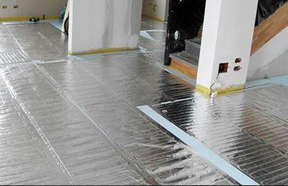 Foil Heat Install 1.JPG