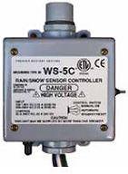 WS-4C Sensor.JPG