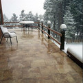 Snow Melt Patio.JPG