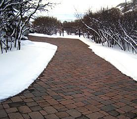 heated-driveway-paver-lg.jpg