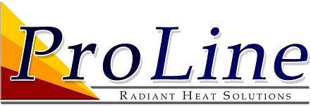 Proline Logo.JPG