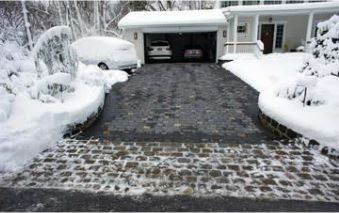 Snow Melt Driveway Full Coverage.JPG