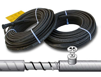 Pipe Trace Product.JPG