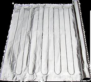 foilheat-mat-150.png