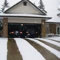 hotnews-calgary-heated-driveway.jpg