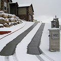 heated-driveway-1-lg.jpg