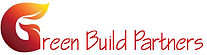 Green Build Logo 1.JPG