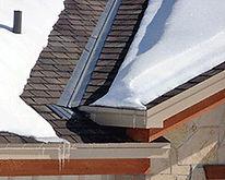 roof-deicing-anim1b.gif.jpg