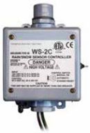 WS-2C Sensor.JPG