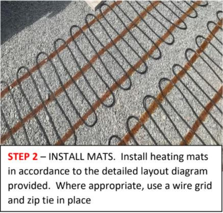 Proline Installation Step 2.JPG