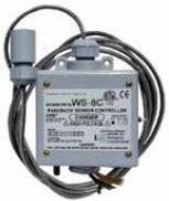WS-8C Sensor.JPG