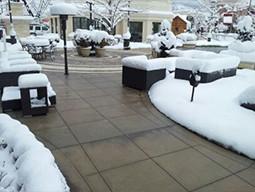 commercial-snowmelt-255d.jpg
