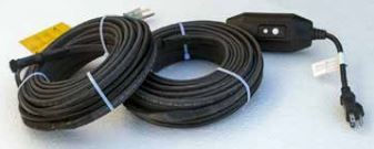 Self Regulating Cable 3.JPG