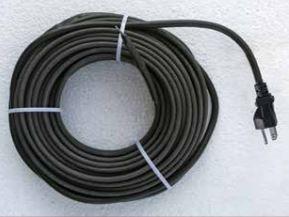 Self Regulating Cable 2.JPG