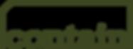 Contain Inc Logo RGB Transparent Backgro