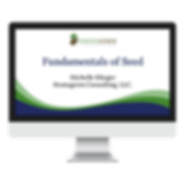 FundamentalsofSeed_imac2013_front.png