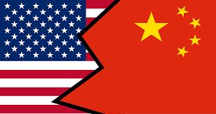 U.S.- China Tariffs Top $106 Billion