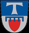 Wappen_hellenthal.png