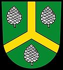 Mitglieder_Huertgenwald.png