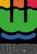 Weeze_Logo_Farbe_ohne_Slogan_Klein.png