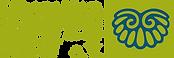 Liberation Route NRW Logo_RGB_Gruen_Tran