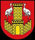 wappen_kranenburg.png