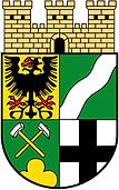 Wappen_Würselen.png