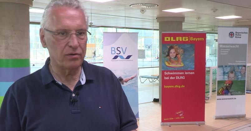 4 Fragen 4 Antworten Herrmann Seepferdchen_4.mp4