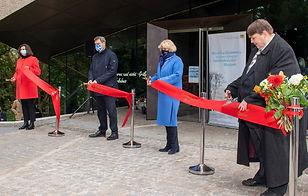 Sudetendeutsches_Museum_eröffnet.jpg
