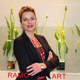 RamonaRomanuLogo2.jpg