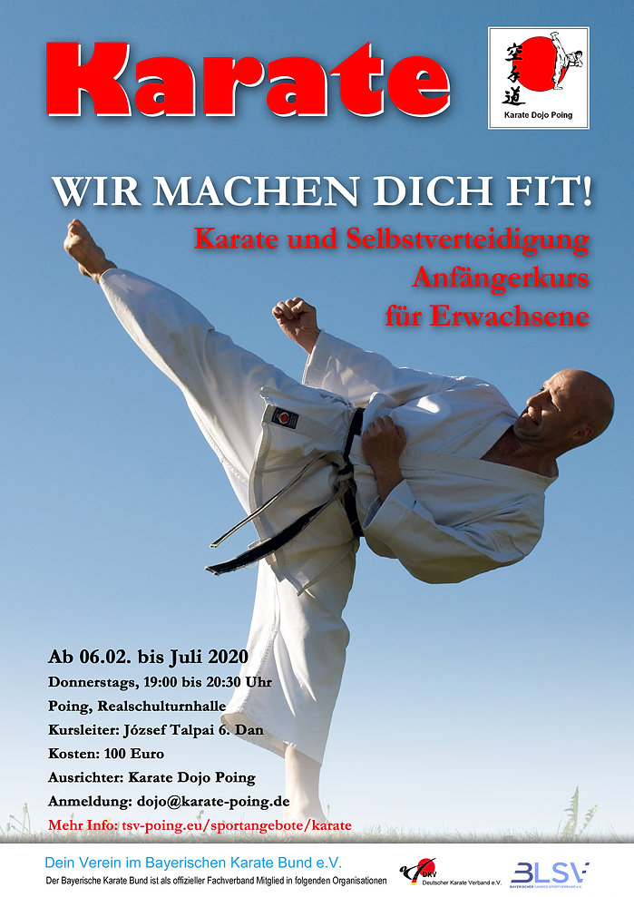 Karate-Plakat.jpg