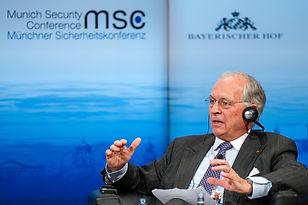 MSC_2014_Ischinger2_Mueller_MSC2014.jpg