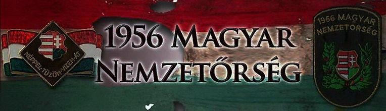 cropped-fejlec-magyarnemzetorseg-világosabb.jpg