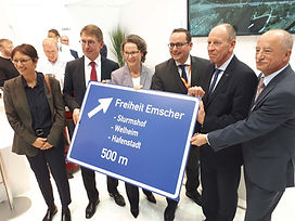 EXPO_REAL_Foto1_Pr�sentation_Freiheit_Em