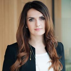 Katarzyna Zawodna_Skanska CDE