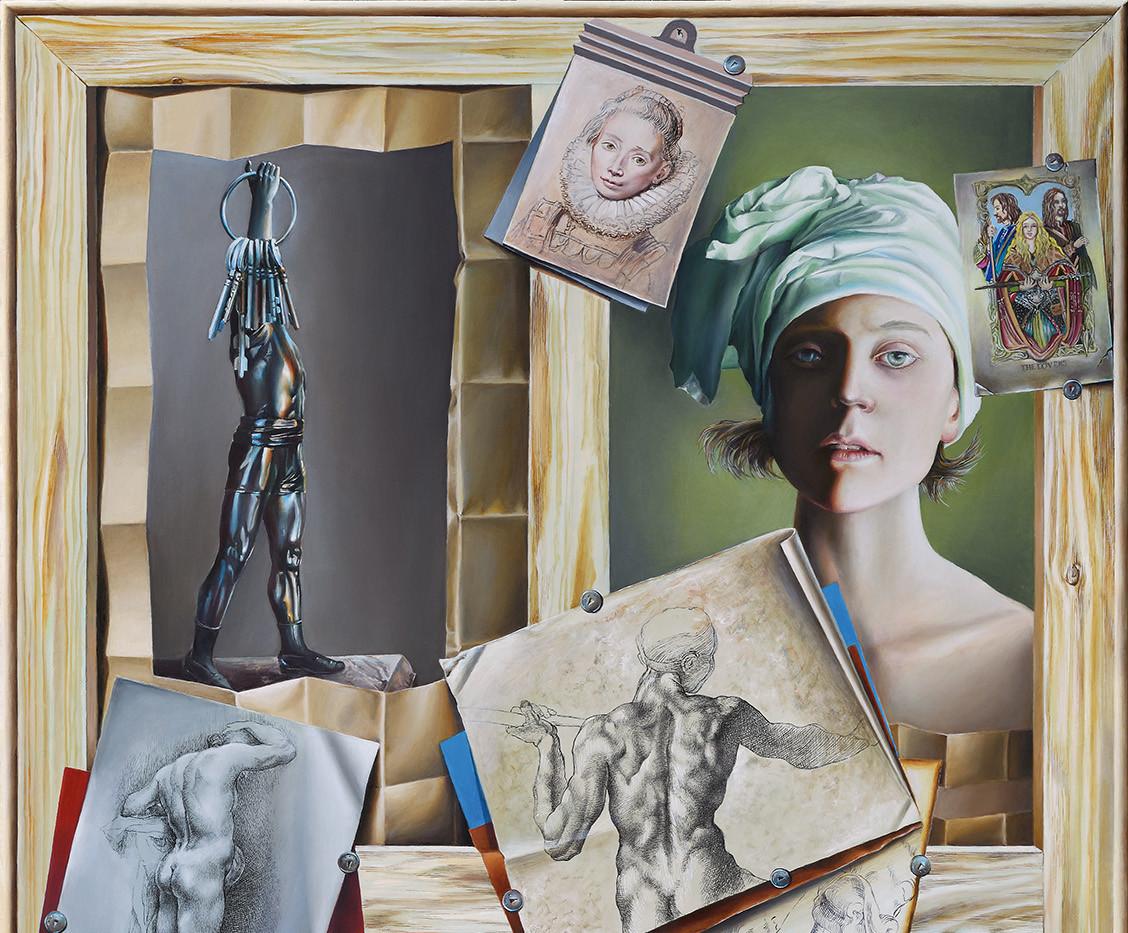 Hagea_Victor_-_Die_Gemäldefenster.jpg