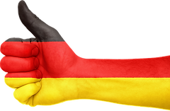 germany-664894_960_720.png