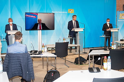 Bayerischer-Stromgipfel-2.jpg