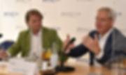2020-07-23_PresseClub-Gespräch_mit_Norb