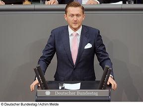 Stefinger_Bundestag_Fotograf_Achim Melde