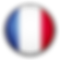 Francia-zaszlo.png
