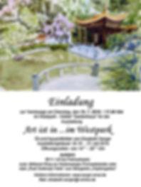 Einladung-Verniss-Mail.jpg