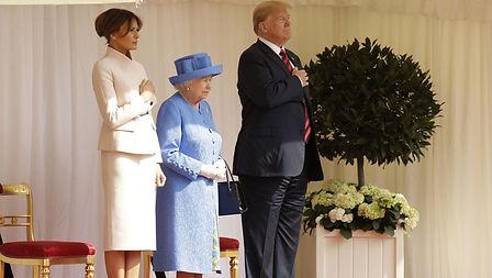 636670864463021784-AP-Britain-Trump-Visi