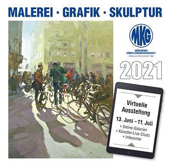 MKG Katalog 2021 - Kathy Kornprobst-Kurz