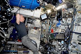 pk4-kosmonaut-ivanishin.jpeg