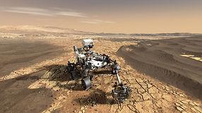 nasa-mars-rover-perseverance.jpg