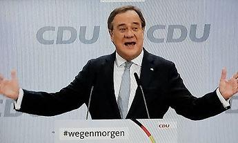 16012021-xkhx--33-Parteitag-der-CDU-Deut