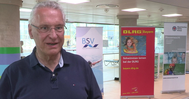 4 Fragen 4 Antworten Herrmann Seepferdchen_2.mp4