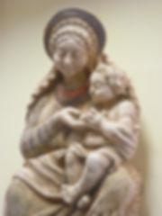 Maria_mit_Jesus_von_Maria_Petrás.JPG
