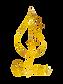 ORO textura b (4).png